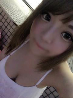 もも ☆×2