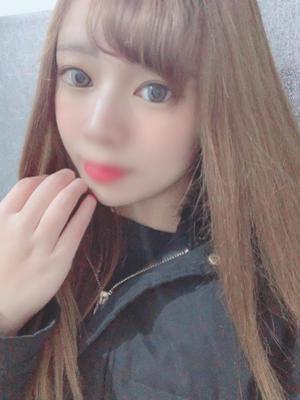 ゆいな☆×2