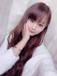 かのん☆×2