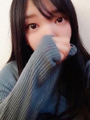 あずき☆×2
