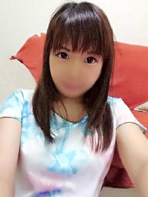 ふう ☆×2