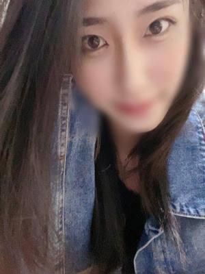 もね☆×2