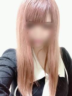 さくら☆×2