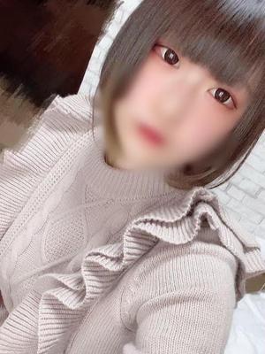 えな☆×2