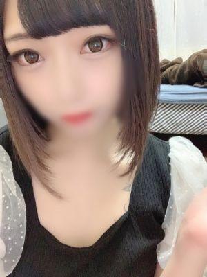 ろあ☆×2