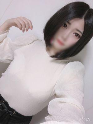 なな☆×2