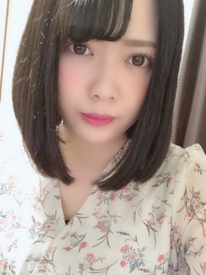 みく ☆×2【未経験】