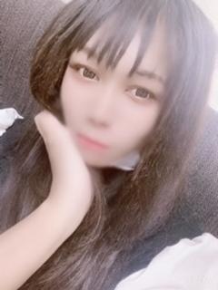 のあ☆×2