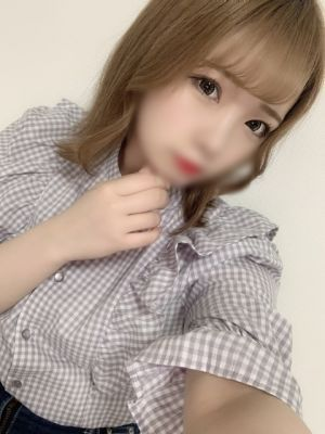ねね☆×2