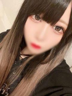 める☆×2