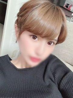 ジェシカ☆×2