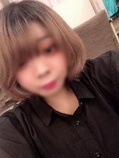 のん☆×2