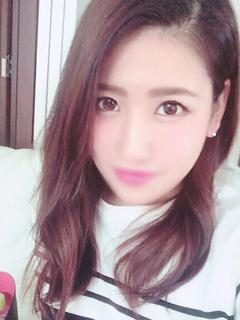 セイラ ☆×2