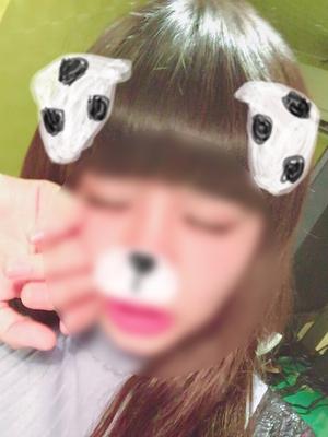 こゆき ☆×2