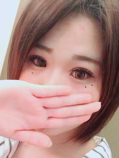 らん ☆×2