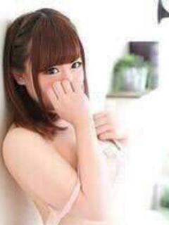 まゆみ ☆×2