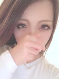 ひなた☆×2
