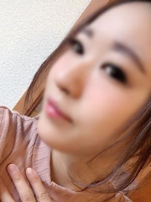 なの ☆×2