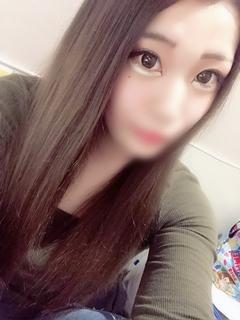 ちあき☆×2