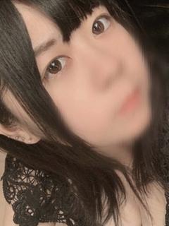 るな☆×2
