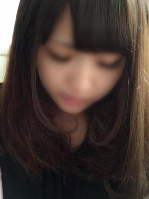 あきな ☆×2