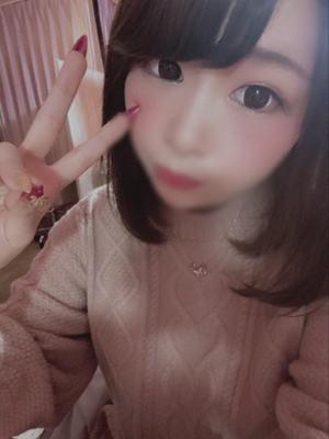 ゆきみ☆×2