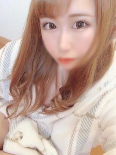 ゆきな☆×2